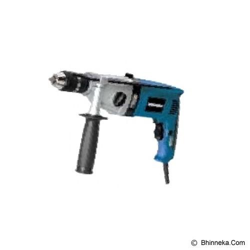 KRISBOW Impact Drill [KW0701002] - Bor Mesin